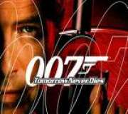 James Bond TV (UK)