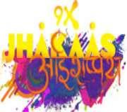 9X Jhakaas (India)