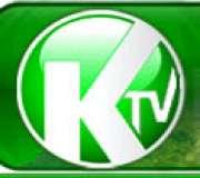 Kepez TV (Азербайджан)