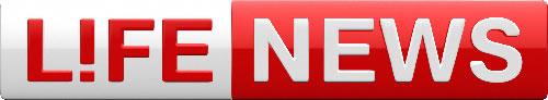 Смотреть ТВ Life News