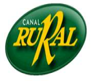 Canal Rural Satelital (Argentina)