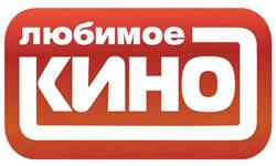 TV 1000 (Россия)