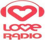 Смотреть ТВ Love Radio