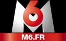 M6 (France)