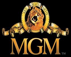 MGM (Poland)