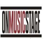 OnMusicStage (Россия)
