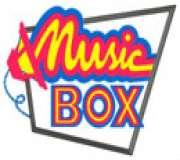 Music Box (Грузия)