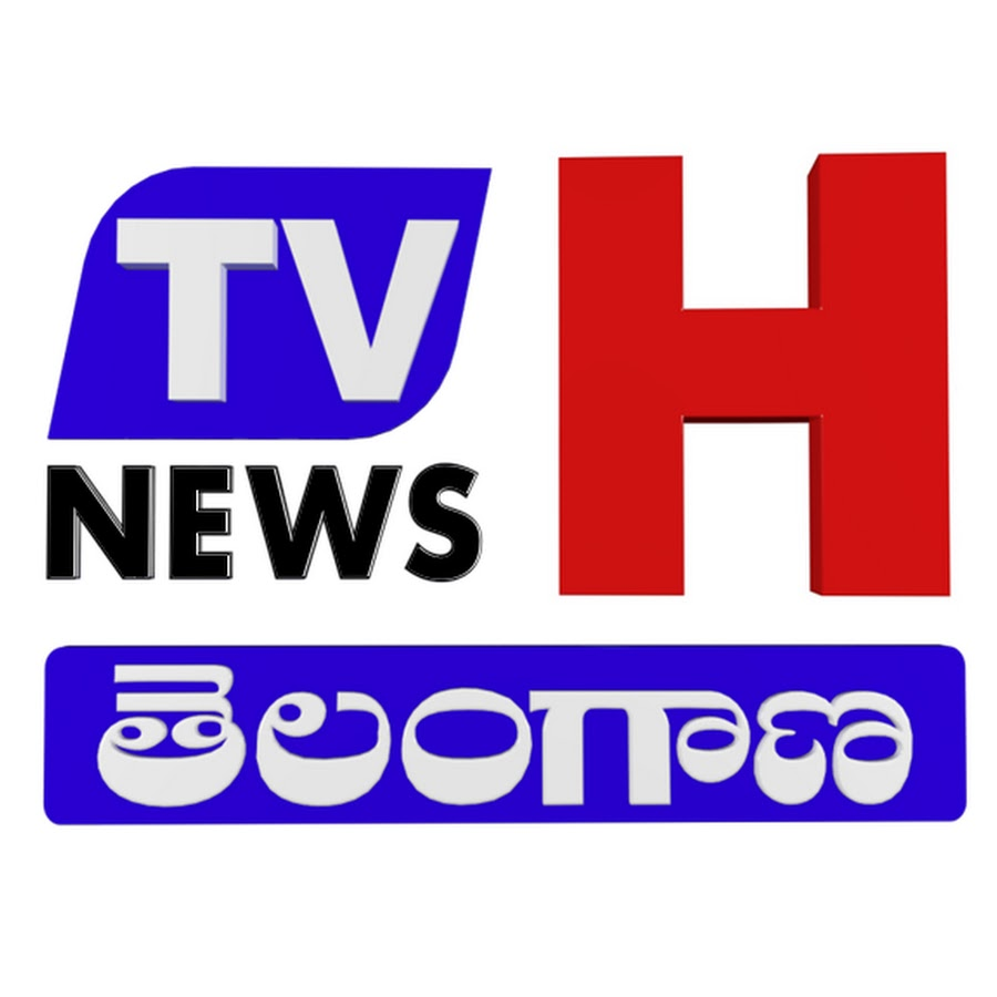 News 24 Gantalu (India)