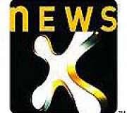 NewsX (India)