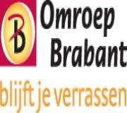 Omroep Brabant (Netherlands)