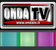 Onda TV (Italy)