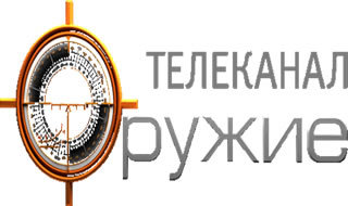 Тв онлайн все каналы пермь