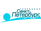 Смотреть ТВ Санкт-Петербург