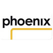 Phoenix (Germany)