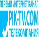 Смотреть ТВ ПИК ТВ