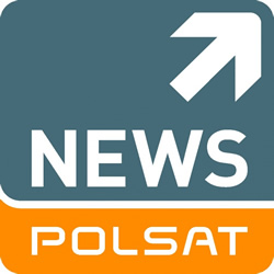 Polsat News (Poland)