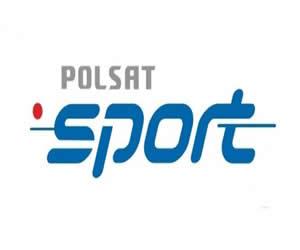 Polsat Sport (Poland)