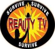 Reality TV (USA)