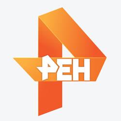 РЕН ТВ Прямой эфир