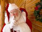 Дом Санта Клауса 2(Финляндия))