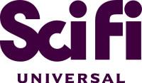 Sci-Fi Universal (Poland)
