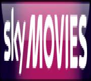 Sky Movies Family (UK)