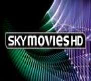 Sky Movies HD (UK)