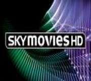 Sky Movies HD (UK)