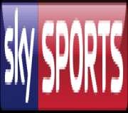 Sky Sports News (UK)
