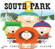 South Park TV (USA)