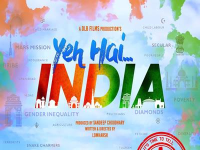 India Movies (India)