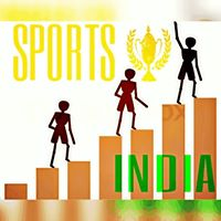 Star Sports (India)