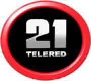 Telered (Honduras)