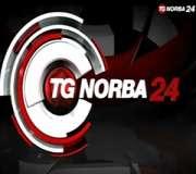 Tg Norba 24 (Italy)