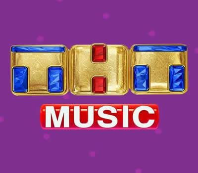 Смотреть ТВ ТНТ Music