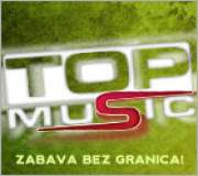 Top Music (Serbia)