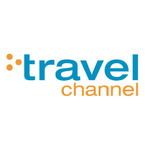 Travel Channel (Russia)
