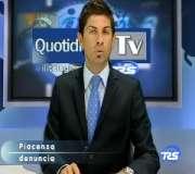 TRS TV (Italy)