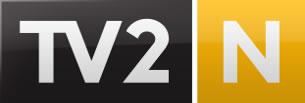 TV2  Nord (Denmark)