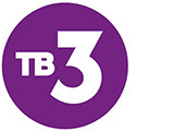 ТВ3 Прямой эфир