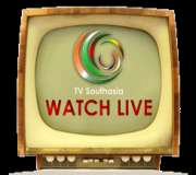 TV Southasia (India)