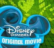 Disney Movies Channel (USA)