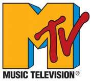 MTV (USA)