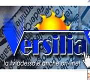 Rete Versilia (Italy)