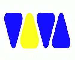 VIVA Polska  (Poland)