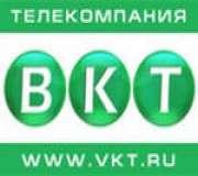 Смотреть ТВ ВКТ