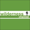 Wilderness Channel mobile (USA)