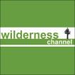 Wilderness Channel (USA)