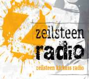 Zeilsteen TV (Netherlands)