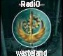 Wasteland  Radio